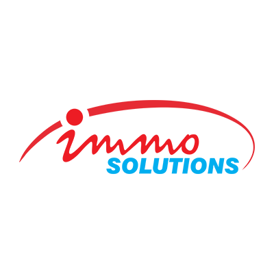 immo Solutions